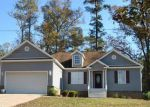 Bank Foreclosure for sale in Macon 31211 GRAYSTONE POINTE DR - Property ID: 4266357414