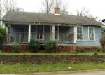 Bank Foreclosure for sale in Thomaston 30286 THURSTON AVE - Property ID: 4266359162