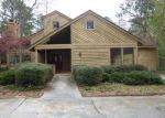 Bank Foreclosure for sale in Vidalia 30474 AMBERWOOD DR E - Property ID: 4266372752