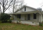 Bank Foreclosure for sale in Tallapoosa 30176 ROBERTSON AVE - Property ID: 4266374498
