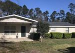Bank Foreclosure for sale in Ashburn 31714 GA HIGHWAY 159 - Property ID: 4266380640