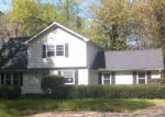Bank Foreclosure for sale in Riverdale 30296 W FAYETTEVILLE RD - Property ID: 4266386770