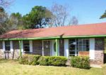 Bank Foreclosure for sale in Moultrie 31768 WILLOW LN - Property ID: 4266387192