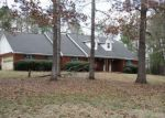 Bank Foreclosure for sale in Upatoi 31829 MCKEE RD - Property ID: 4266400782