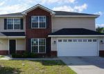Bank Foreclosure for sale in Hinesville 31313 AUGUSTA WAY - Property ID: 4266410412