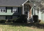 Bank Foreclosure for sale in Acworth 30101 CHEATHAM LAKE DR NW - Property ID: 4266414353