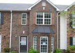 Bank Foreclosure for sale in Jonesboro 30236 CARLINGTON LN - Property ID: 4266415672
