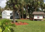 Bank Foreclosure for sale in Fort Pierce 34949 BAYSHORE DR - Property ID: 4266418742