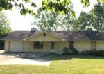 Bank Foreclosure for sale in Tallahassee 32303 OLD BAINBRIDGE RD - Property ID: 4266424428