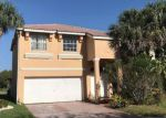 Bank Foreclosure for sale in Lake Worth 33467 OAK GROVE CIR - Property ID: 4266429236