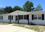 Bank Foreclosure for sale in Shalimar 32579 OAK LN - Property ID: 4266437118