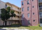 Bank Foreclosure for sale in Fort Lauderdale 33313 NW 56TH AVE - Property ID: 4266441960
