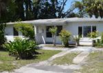 Bank Foreclosure for sale in Panama City 32405 W 19TH CT - Property ID: 4266443701