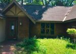 Bank Foreclosure for sale in Zephyrhills 33540 23RD ST - Property ID: 4266446324