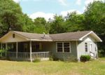 Bank Foreclosure for sale in Quincy 32352 AXIE SMITH RD - Property ID: 4266451137