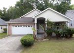 Bank Foreclosure for sale in Tallahassee 32311 PARKVIEW DR - Property ID: 4266457270