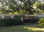 Bank Foreclosure for sale in Gainesville 32609 NE 16TH TER - Property ID: 4266474806
