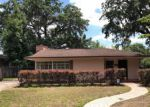 Bank Foreclosure for sale in Orlando 32804 ALBA DR - Property ID: 4266475674