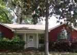 Bank Foreclosure for sale in Quincy 32351 NOAH LN - Property ID: 4266488367
