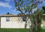 Bank Foreclosure for sale in Lake Worth 33462 S 14TH CT - Property ID: 4266494951