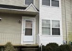 Bank Foreclosure for sale in Newark 19702 VICTORIA BLVD - Property ID: 4266530865