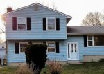 Bank Foreclosure for sale in Newark 19713 NEWLAND CT - Property ID: 4266541364