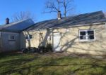Bank Foreclosure for sale in New Castle 19720 PILGRIM RD - Property ID: 4266553185