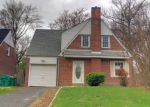 Bank Foreclosure for sale in Wilmington 19809 E SALISBURY DR - Property ID: 4266560192