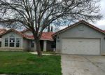 Bank Foreclosure for sale in Los Banos 93635 PARK WARREN DR - Property ID: 4266711295