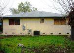 Bank Foreclosure for sale in Stockton 95207 MARENGO AVE - Property ID: 4266741974
