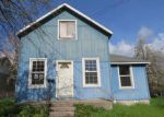 Bank Foreclosure for sale in Yreka 96097 S OREGON ST - Property ID: 4266761222