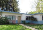 Bank Foreclosure for sale in Ukiah 95482 ARLINGTON DR - Property ID: 4266775689