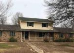 Bank Foreclosure for sale in Corning 72422 JILL LN - Property ID: 4266828683