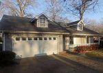 Bank Foreclosure for sale in Jacksonville 72076 LYNNEWOOD DR - Property ID: 4266831301