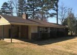 Bank Foreclosure for sale in New Blaine 72851 E STATE HIGHWAY 22 - Property ID: 4266847512