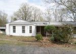 Bank Foreclosure for sale in Conway 72034 CRESTVIEW RD - Property ID: 4266848834