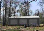Bank Foreclosure for sale in Mabelvale 72103 RUSSWOOD LN W - Property ID: 4266850580