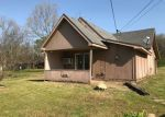 Bank Foreclosure for sale in Yellville 72687 W 8TH ST - Property ID: 4266856713