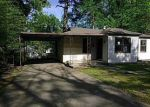 Bank Foreclosure for sale in Little Rock 72204 S JACKSON ST - Property ID: 4266867211