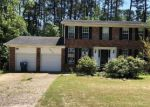Bank Foreclosure for sale in Little Rock 72210 FAWN TREE DR - Property ID: 4266872477
