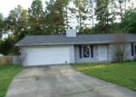 Bank Foreclosure for sale in Maumelle 72113 PAGE CV - Property ID: 4266874222