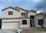 Bank Foreclosure for sale in Phoenix 85024 E IRMA LN - Property ID: 4266929861