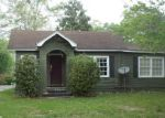 Bank Foreclosure for sale in Mobile 36609 ADKINS ST - Property ID: 4266984600
