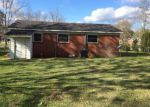 Bank Foreclosure for sale in Monroeville 36460 SELLERS ST - Property ID: 4266990735