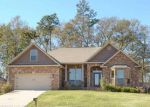 Bank Foreclosure for sale in Spanish Fort 36527 SQUIRREL DR - Property ID: 4266996419