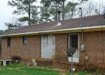 Bank Foreclosure for sale in Russellville 35653 OLD NAUVOO RD - Property ID: 4267001232