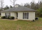 Bank Foreclosure for sale in Lanett 36863 44TH CT SW - Property ID: 4267007371