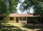 Bank Foreclosure for sale in Guntersville 35976 LAKECREST DR - Property ID: 4267008238