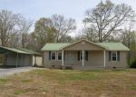Bank Foreclosure for sale in Moulton 35650 COUNTY ROAD 502 - Property ID: 4267012181