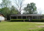 Bank Foreclosure for sale in Mobile 36693 PAVAN DR - Property ID: 4267015249